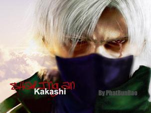 kakashi_phatbuaasfas.JPG