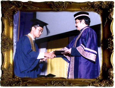 konvo-diploma.jpg