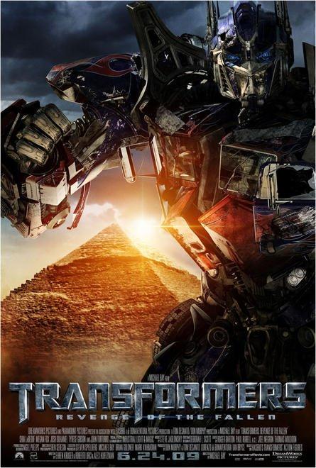 transformers_2_optimus_prime