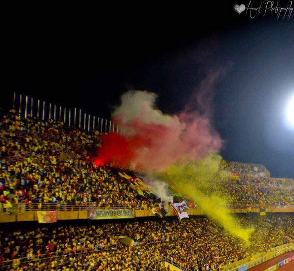 Ultras Nogori 9 (Negeri Sembilan)