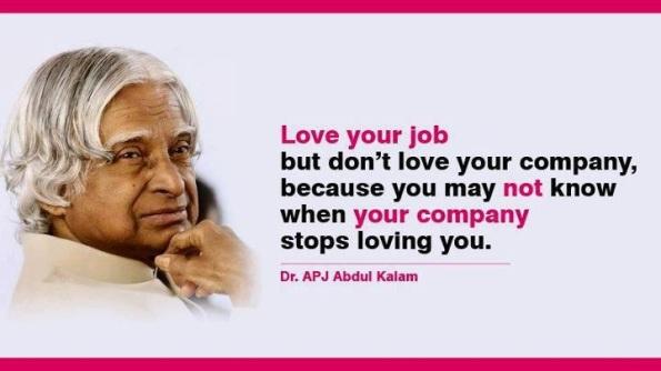 love-your-job2